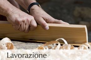 Filosofia arredamenti giova pietrelcina benevento for Arredamenti benevento