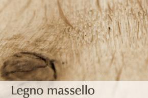 massello_thumb