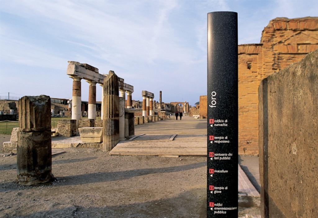 Comunit arredamenti giova pietrelcina benevento for Arredamenti pompei